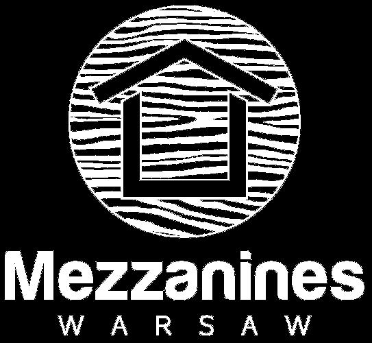 MezzaninesWarsaw – solid wood mezzanines